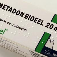 Gyógyszeres doboz Braille-írással