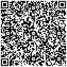 Ceglédi Edit QR kód