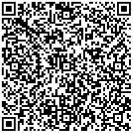 KOZMA Bernadett QR kód