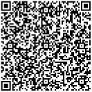 Ms. Bernadett KOZMA QR code