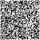 Ms. Judit SZOMBATH QR kód
