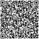Szombath Judit QR kód