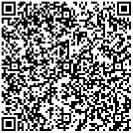 Szombath Zoltán QR kód