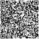 Tálos Renáta QR kód